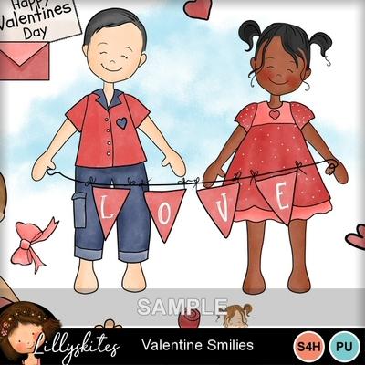 Valentines_3