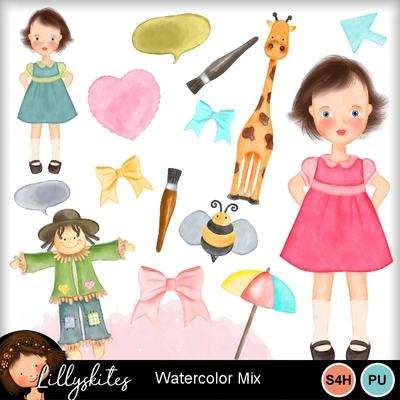 Wcmix1