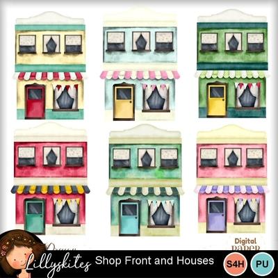 Shop_front_1