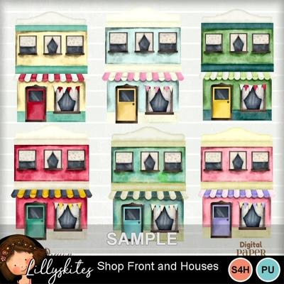 Shop_front_4