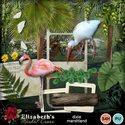 Dixiemarshland-001_small