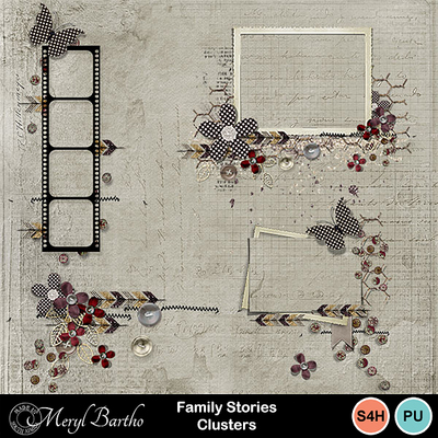 Familystory_clusters