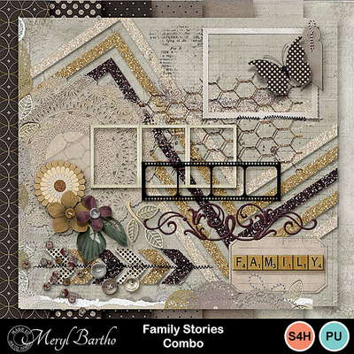 Familystories_combo