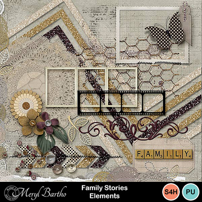 Familystories_elements