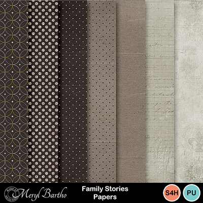 Familystories_papers