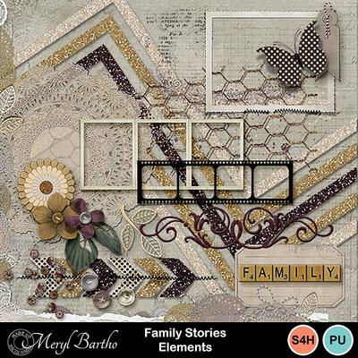 Familystories_elements