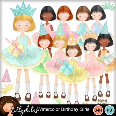 Watercolor_birthday_girls1