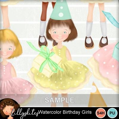 Watercolor_birthday_girls2