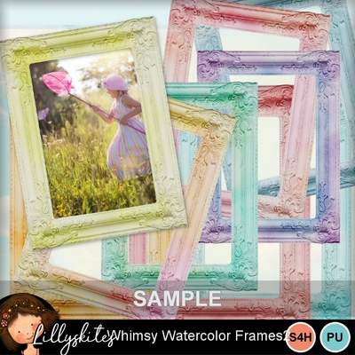 Whimsywc3