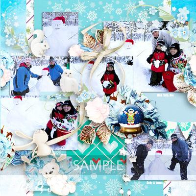 Ice___snow_sample1