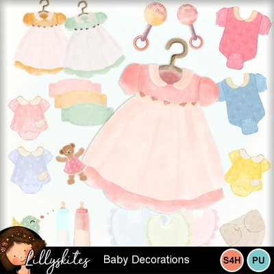 Baby_decorations1