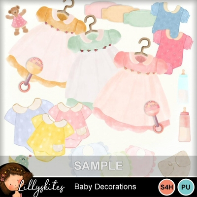 Baby_decorations2
