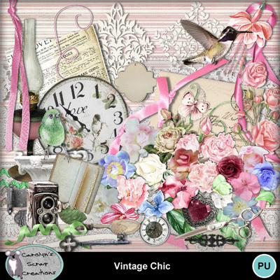 Csc_vintage_chic_preview_1