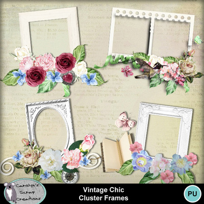 Csc_vintage_chic_cf_preview