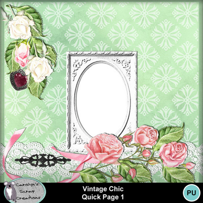 Csc_vintage_chic_qp_1_preview