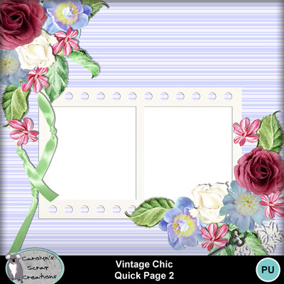 Csc_vintage_chic_qp_2_preview