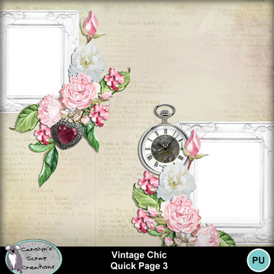 Csc_vintage_chic_qp_3_preview