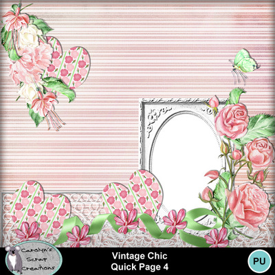 Csc_vintage_chic_qp_4_preview