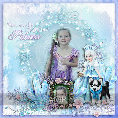 Snow_princess_sample_2