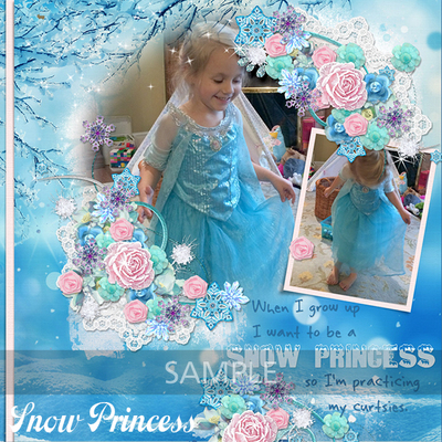 Snow_princesssample_7
