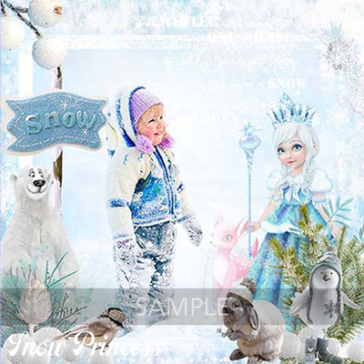 Snow_princess_sample_1