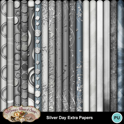 Extra_papers