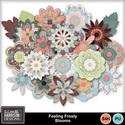 Aimeeh_feelingfrosty_blooms_small