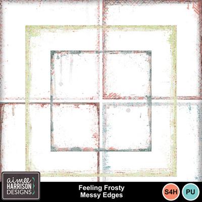 Aimeeh_feelingfrosty_edges