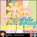 Springtime_small