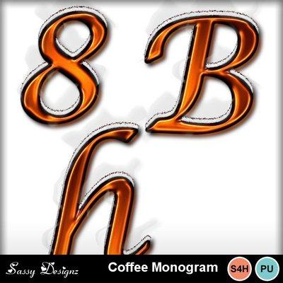 Coffeemono
