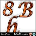 Coffeemono_small