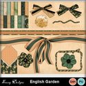 Englishgarden_small