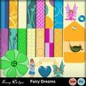 Fairydreams_small