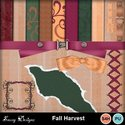 Fallharvest_small