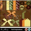Fallinspirations_small