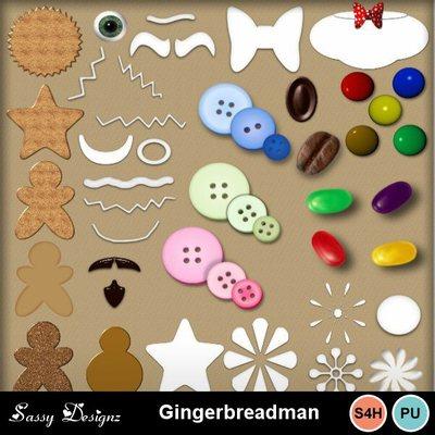 Gingerbreadman_2
