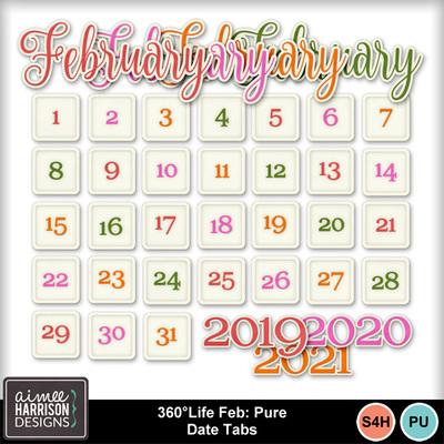 Aimeeh_360-2019-02_dates