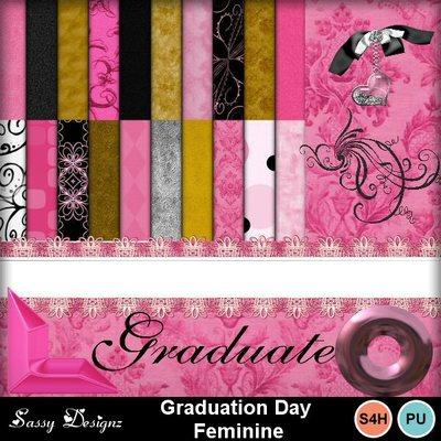 Graduationdayfeminine