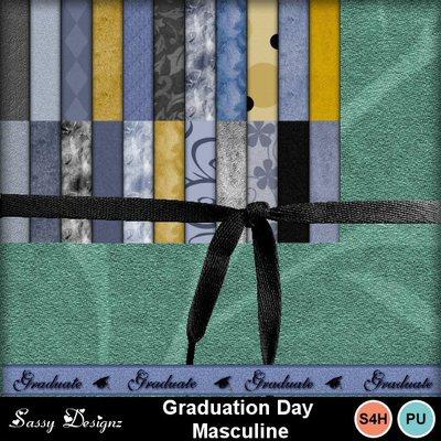 Graduationdaymasculine