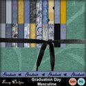 Graduationdaymasculine_small