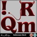 Halloweendevil_small