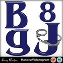 Handcuffmonogram_small