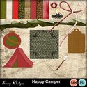 Happycamper_small