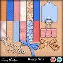 Happydaze_small