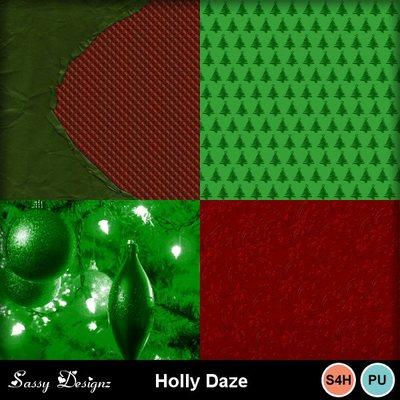 Hollydaze_3