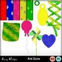 Kidzone_small