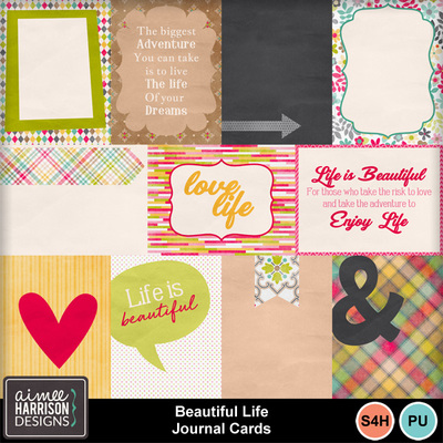 Aimeeh_beautifullife_cards