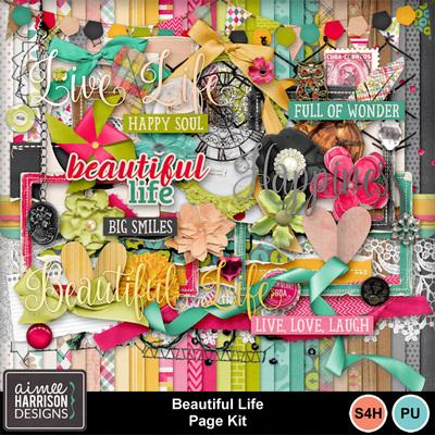 Aimeeh_beautifullife_kit