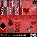 Loveisintheair_small