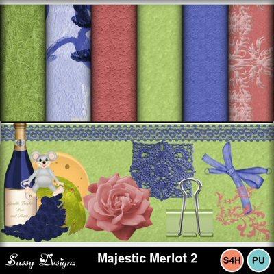 Majesticmerlot2